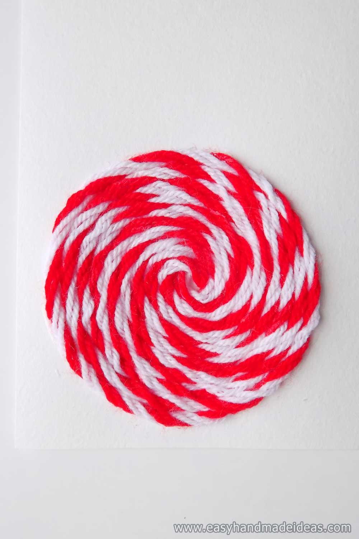 Circle of Threads
